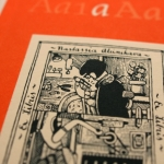 ex libris